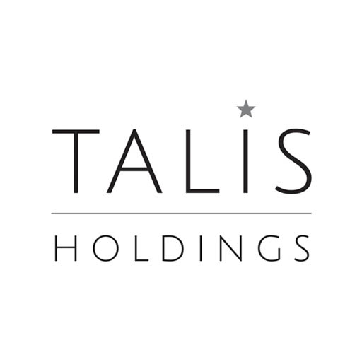 Talis Holdings