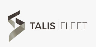 talis_fleet_logo