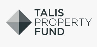 talis_property_fund_logo