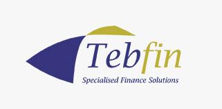 tebfin_logo